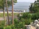 Cliffside3