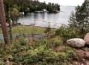 cliffside-camp-400x288