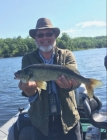 pines-of-kabetogama-fishing-4