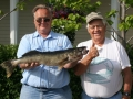 Doc & Pops with walleye-cropped2