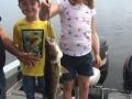 little fishermen June 2015