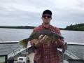pines-of-kabetogama-fishing-2