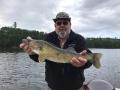 pines-of-kabetogama-fishing-3