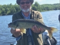 pines-of-kabetogama-fishing-4