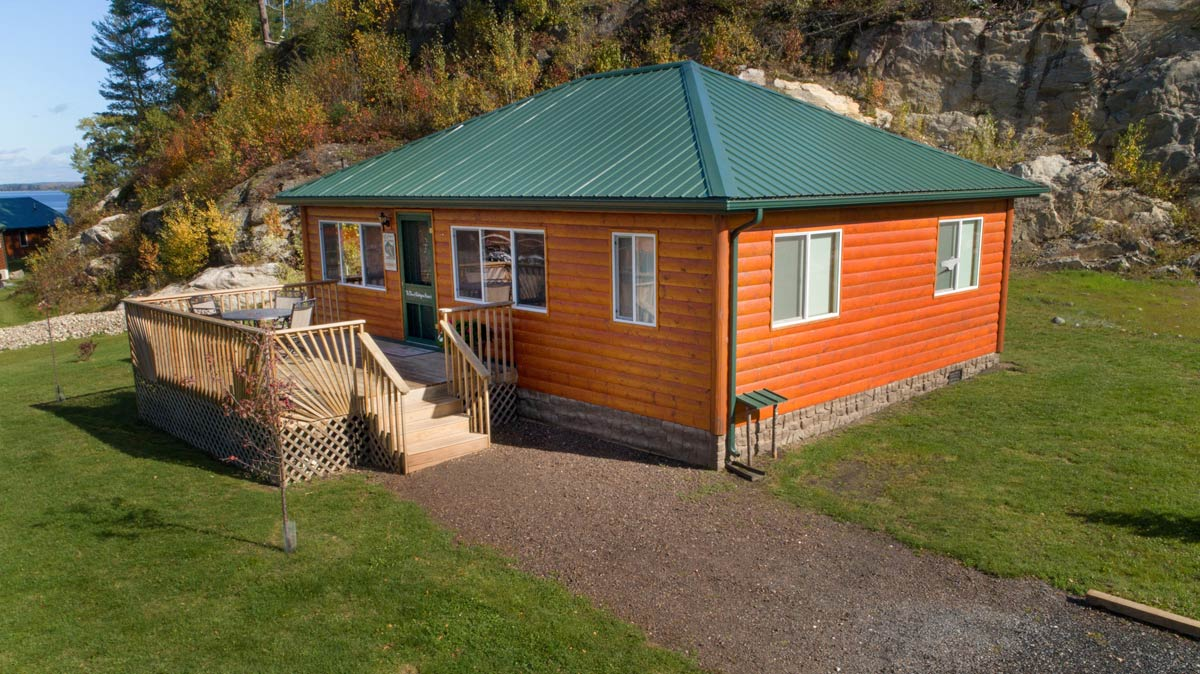 Lake kabetogama resort cabin northern minnesota resort for Cabins in northern mn