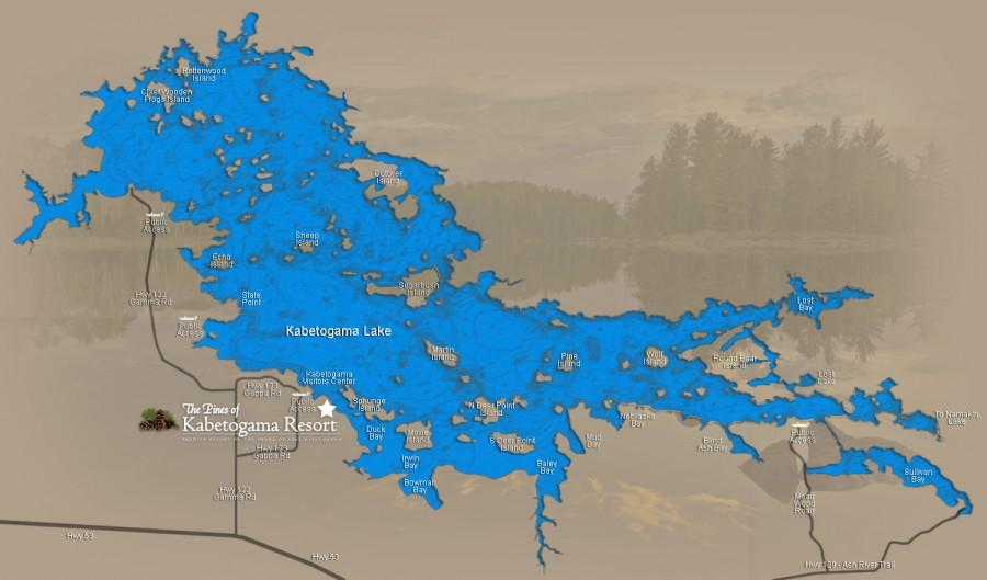 lake-kabetogama-map