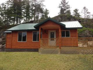photo- Cabin 2-1