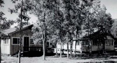 resort-history
