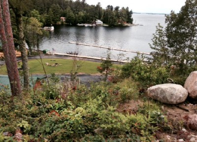 Lake Kabetogama Campground Amp Rv Sites Mn Campground