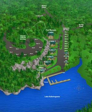 property-map