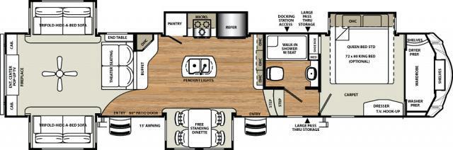 sandpiper-floorplan